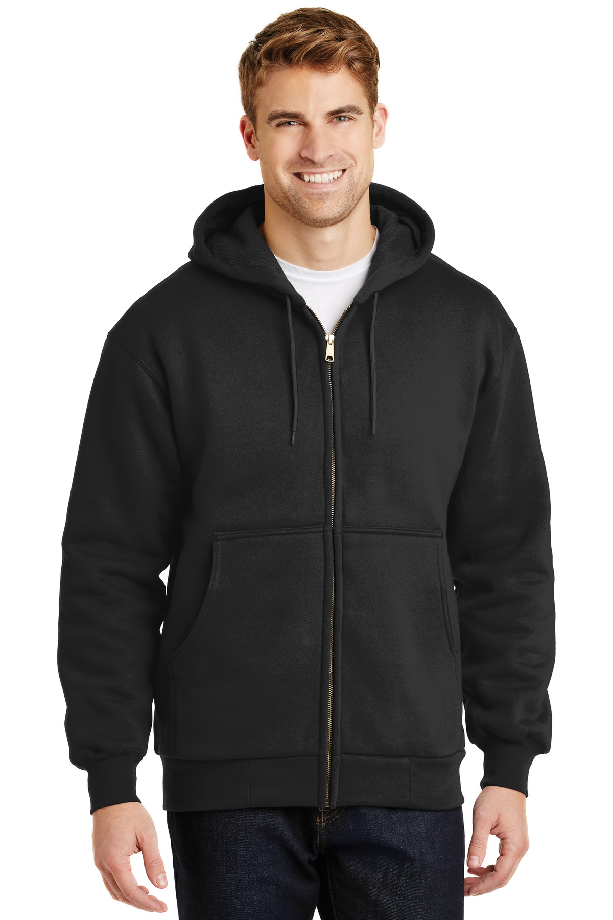 7ec2aeb3b Sweatshirts/Fleece - Apparel - Transfer Express