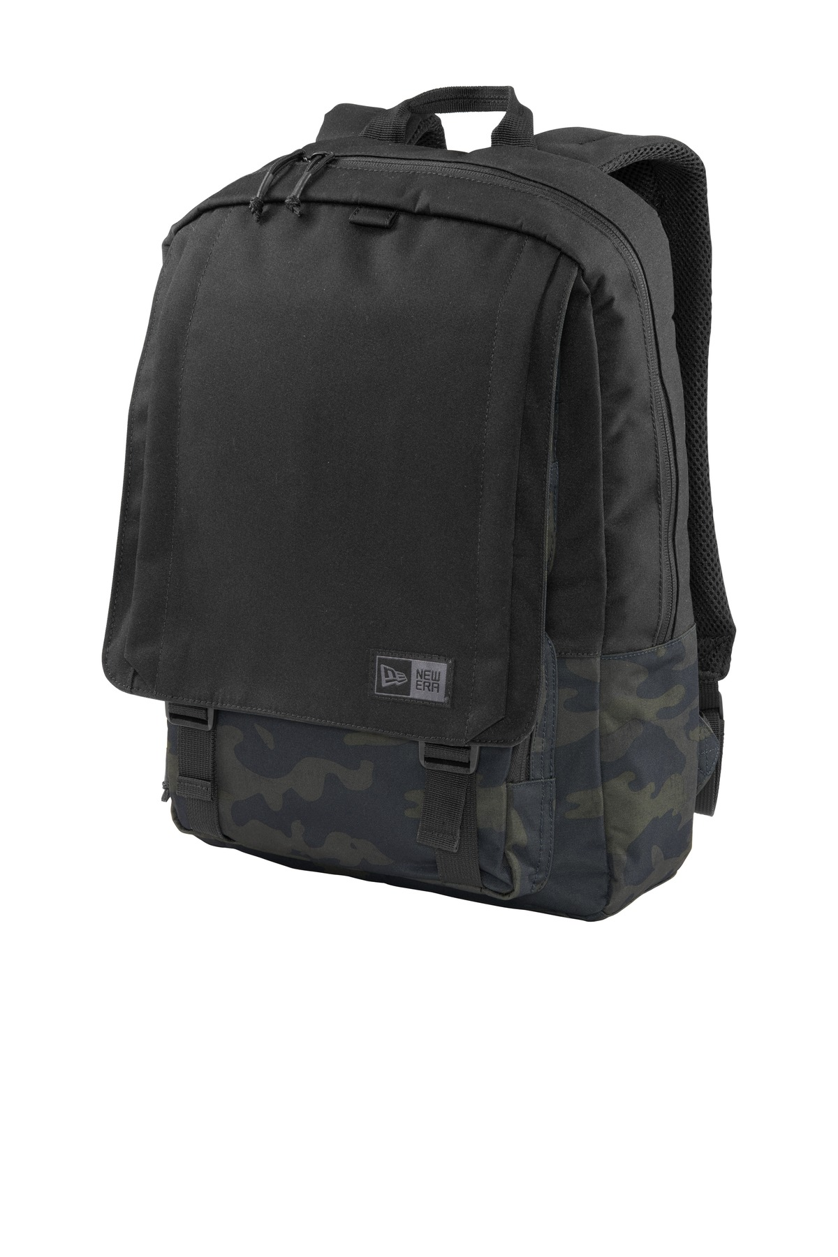 f9b287c0047 New Era ® Legacy Backpack. NEB202