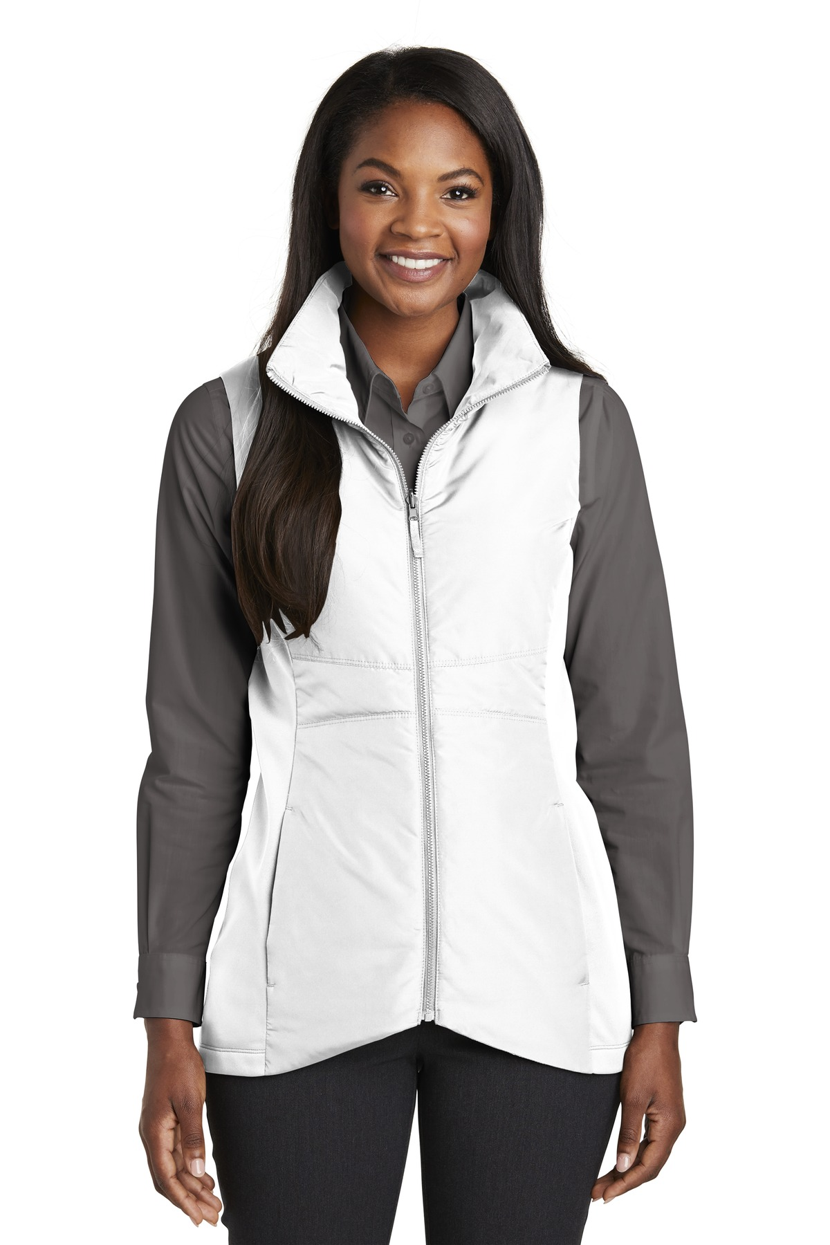 e09ad9643f Outerwear - Insulated Jackets - Apparel - Transfer Express